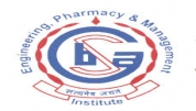GSBA Engineering, Pharmacy & Management Institute - [GSBA Engineering, Pharmacy & Management Institute]