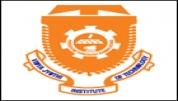 Vidya Jyothi Institute of Technology - [Vidya Jyothi Institute of Technology]