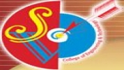 SV Group of institute Hyderabad