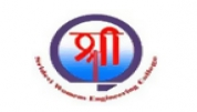 Sridevi Womens Engineering College - [Sridevi Womens Engineering College]