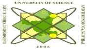 Deenbandhu Chhotu Ram University of Science and Technology - [Deenbandhu Chhotu Ram University of Science and Technology]