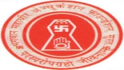 Bhagwan Mahavir College of Management - [Bhagwan Mahavir College of Management]