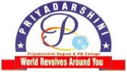Priyadarshini Institute of Management & Science - [Priyadarshini Institute of Management & Science]