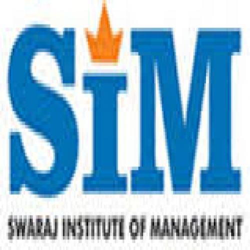 Swaraj Institute of Management - [Swaraj Institute of Management]