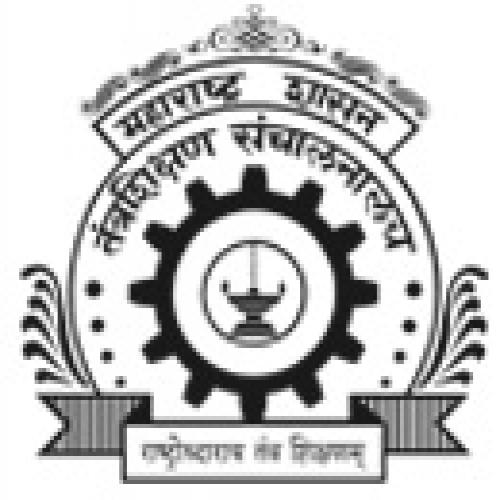 Shri Siddheshwar Shikshan Mandal's College of Architecture - [Shri Siddheshwar Shikshan Mandal's College of Architecture]