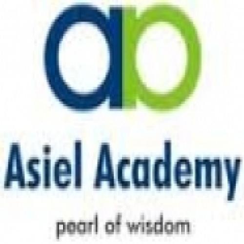 Asiel Academy Distance MBA - [Asiel Academy Distance MBA]