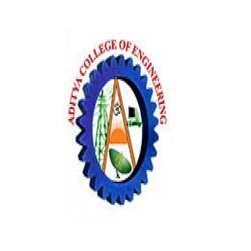 Aditya College of Engineering - [Aditya College of Engineering]