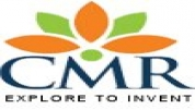 CMR College of Engineering and Technology - [CMR College of Engineering and Technology]