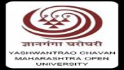 Yashwantrao Chavan Maharashtra Open University - [Yashwantrao Chavan Maharashtra Open University]