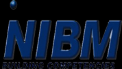 National Institute of Business Management - [National Institute of Business Management]