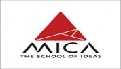Mudra Institute of Communications - [Mudra Institute of Communications]