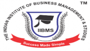 Institute Of Business Management Studies - [Institute Of Business Management Studies]