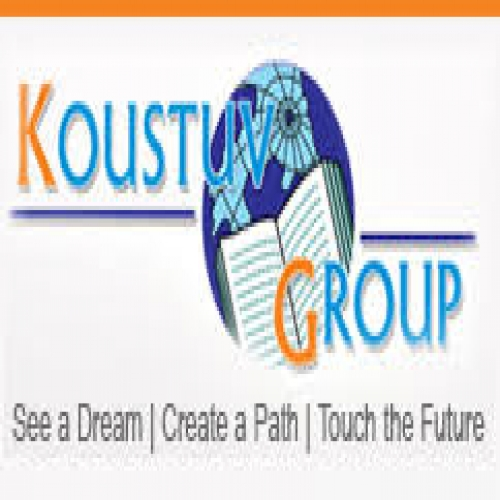 Koustuv Group of Institutions