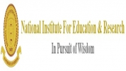 National Institute for Education and Research Distance Learning - [National Institute for Education and Research Distance Learning]