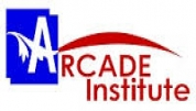 Arcade Institute of Management and Technology Distance Learning - [Arcade Institute of Management and Technology Distance Learning]