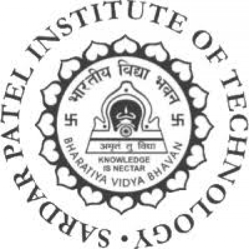 Sardar Patel Institute of Technology - [Sardar Patel Institute of Technology]
