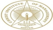 Christ Institute Of Management Pune - [Christ Institute Of Management Pune]