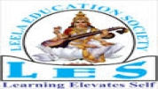 S A V Acharya Institute of Management Studies - [S A V Acharya Institute of Management Studies]