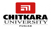 Chitkara Business School - [Chitkara Business School]