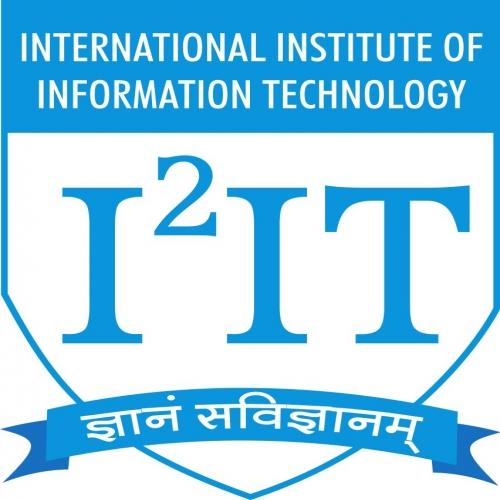 International Institute Of Information Technology, Pune - [International Institute Of Information Technology, Pune]