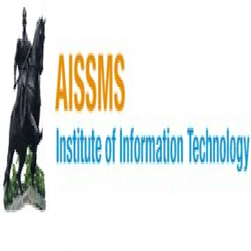 AISSMS Institute of Information Technology - [AISSMS Institute of Information Technology]