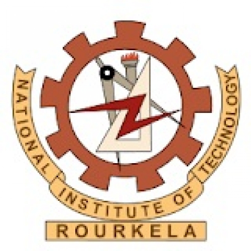 National Institute of Technology Rourkela - [National Institute of Technology Rourkela]
