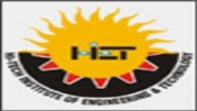 Hi-Tech Institute of Engineering & Technology - [Hi-Tech Institute of Engineering & Technology]