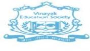 GNIT Girls Institute of Technology - [GNIT Girls Institute of Technology]