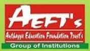 AEFT Dadar College of Management - [AEFT Dadar College of Management]