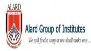 Alard Group of Institutes - [Alard Group of Institutes]