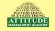 Attitude Management Academy - [Attitude Management Academy]