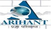 Arihant Institute of Business Management - [Arihant Institute of Business Management]