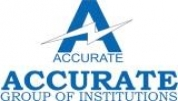 Accurate Institute of Management & Technology - [Accurate Institute of Management & Technology]