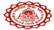 Bhavan Institute of Management Science - [Bhavan Institute of Management Science]