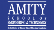 Amity School of Engineering and Technology - [Amity School of Engineering and Technology]
