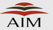 Asan Memorial Institute of Management - [Asan Memorial Institute of Management]