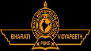 Bharati Vidyapeeths College of Engineering Delhi - [Bharati Vidyapeeths College of Engineering Delhi]