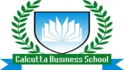 Calcutta Business School - [Calcutta Business School]