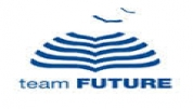 Future Institute Of Engineering and Management - [Future Institute Of Engineering and Management]