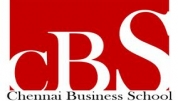 Chennai Business School - [Chennai Business School]