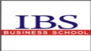 IBS Business School Kolkata