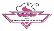 Delhi Institute of Technology & Paramedical Sciences - [Delhi Institute of Technology & Paramedical Sciences]