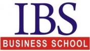 IBS, Mumbai - [IBS, Mumbai]