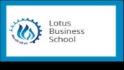 Lotus B-School - [Lotus B-School]
