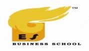 Eva Stalin Business School - [Eva Stalin Business School]