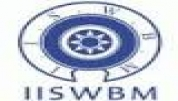 Indian Institute of Social Welfare & Business Management