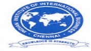 Indian Institute of International Business - [Indian Institute of International Business]