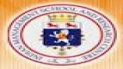 Indian Management School & Research Centre