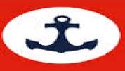 Indian Institute of Logistics (School of Logistics) - [Indian Institute of Logistics (School of Logistics)]