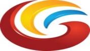 Galgotias University - [Galgotias University]